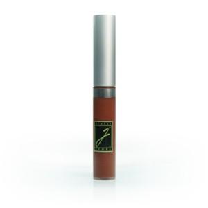 lip gloss natural look simply bare