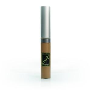 lip gloss natural look simply calm