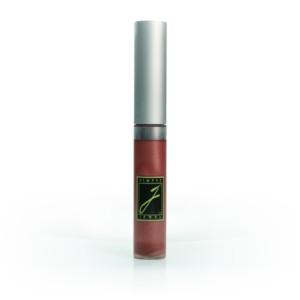 lip gloss natural look simply classy
