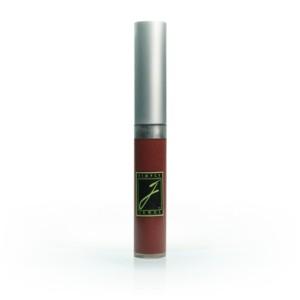 lip gloss natural look simply focused