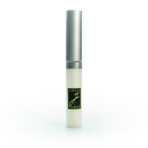 lip gloss natural look simply jewel nugget