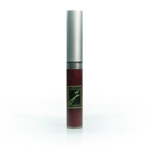 lip gloss natural look simply shine