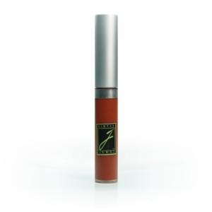 lip gloss natural look simply woosah