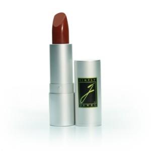 lipstick simply essence