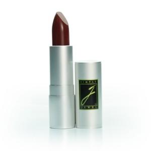 lipstick simply sweet