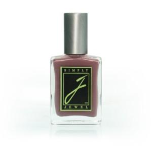 nail polish formaldehyde and toluene free simply life