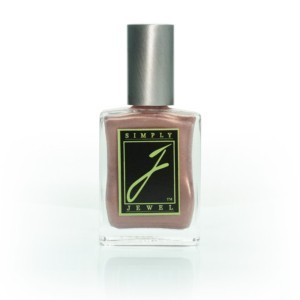 nail polish formaldehyde and toluene free simply shimmer