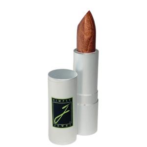 Lipstick Simply Africa