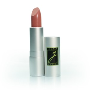 lipstick simply outgoing