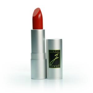 lipstick simply pucker
